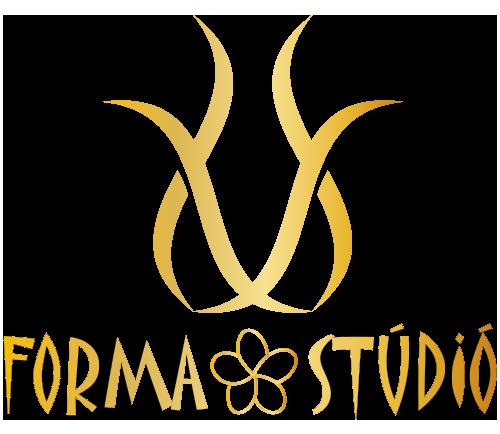 Forma Stúdió Szentendre